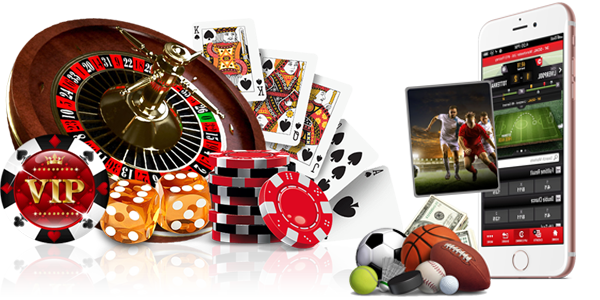 How to play at the casino to make money is there a way to play?