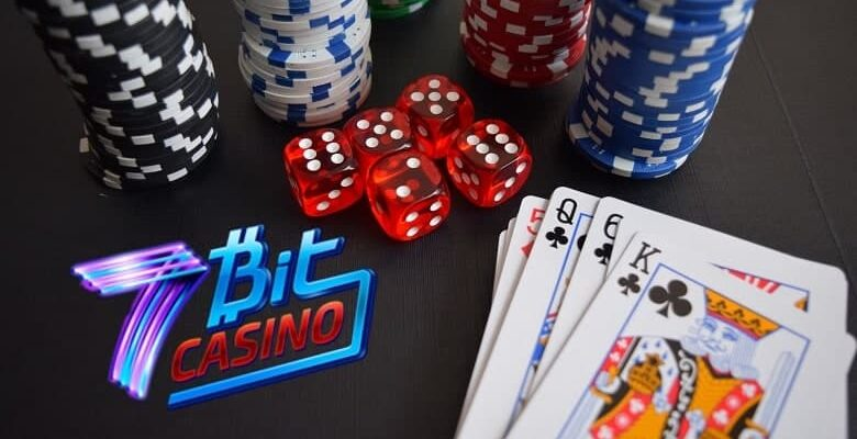 Finest Online Casinos : The Leading Betting Sites Rated & Reviewed