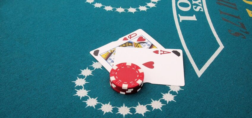Standard Online Poker Policy And Also Hand Positions