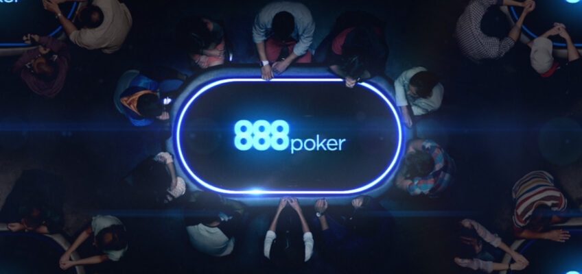 How to play online poker anywhere in the world