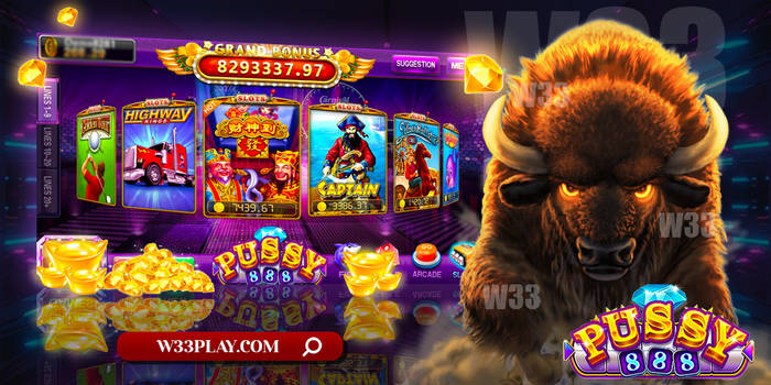 The Age Of Info And Focusing On Gambling Online