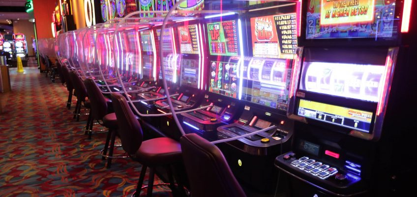 Little Known Facts About Online Roulette - And Why They Matter