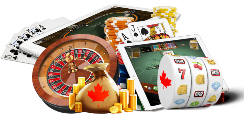 Why Online Gambling Is Not Any Good Buddy Into Small Enterprise