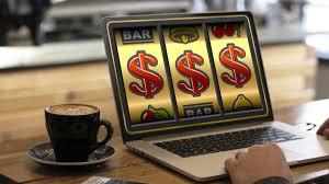Amazing Online Gambling Platform for Online Slot Games