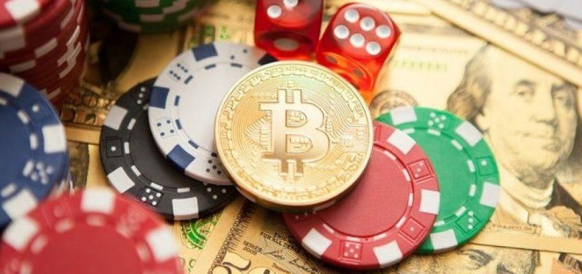 The Hidden Mystery Behind Casino