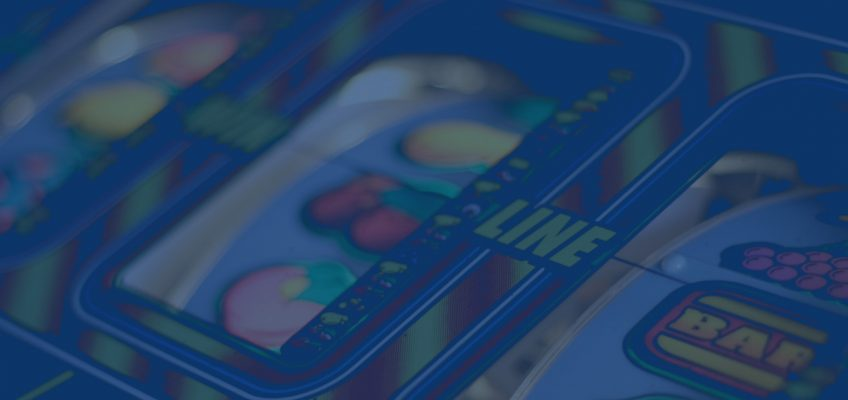 The Advanced Guide To Casino