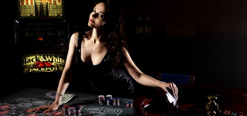 Is Casino A Scam?