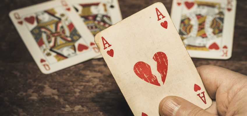 Most People Won't Ever Be Nice At Casino Read Why