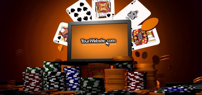Four Wonderful Tips To Get The Most Out Of Your Casino Game